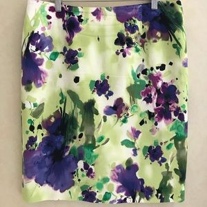 Jones New York size 12 size skirt